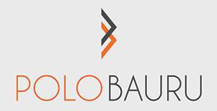 Polo Bauru